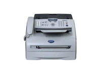 Brother FAX-2920 Driver Download