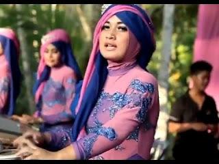 Kumpulan Lagu Qasima Mp3
