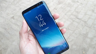 samsung galaxy s8 full phone spesication, performance , review