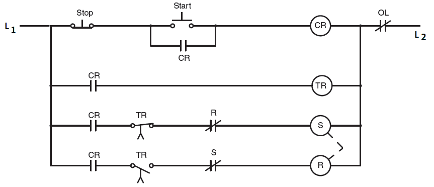 Autotransformer Starter Working Principle Your Electrical Guide
