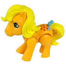 My Little Pony The Loyal Subjects G1 Retro