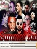 Dj Charaf-Compil Summer Rai 2017