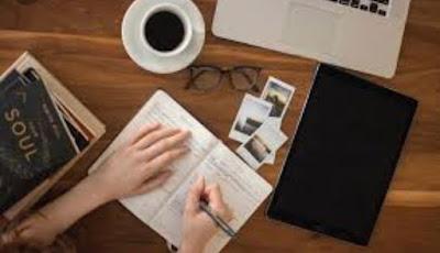 Kişisel Blog Nedir? Neden Yazılır?
