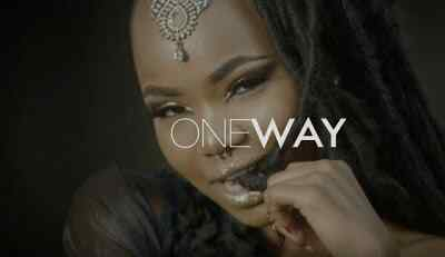 Download Video | Rosa Ree - One Way