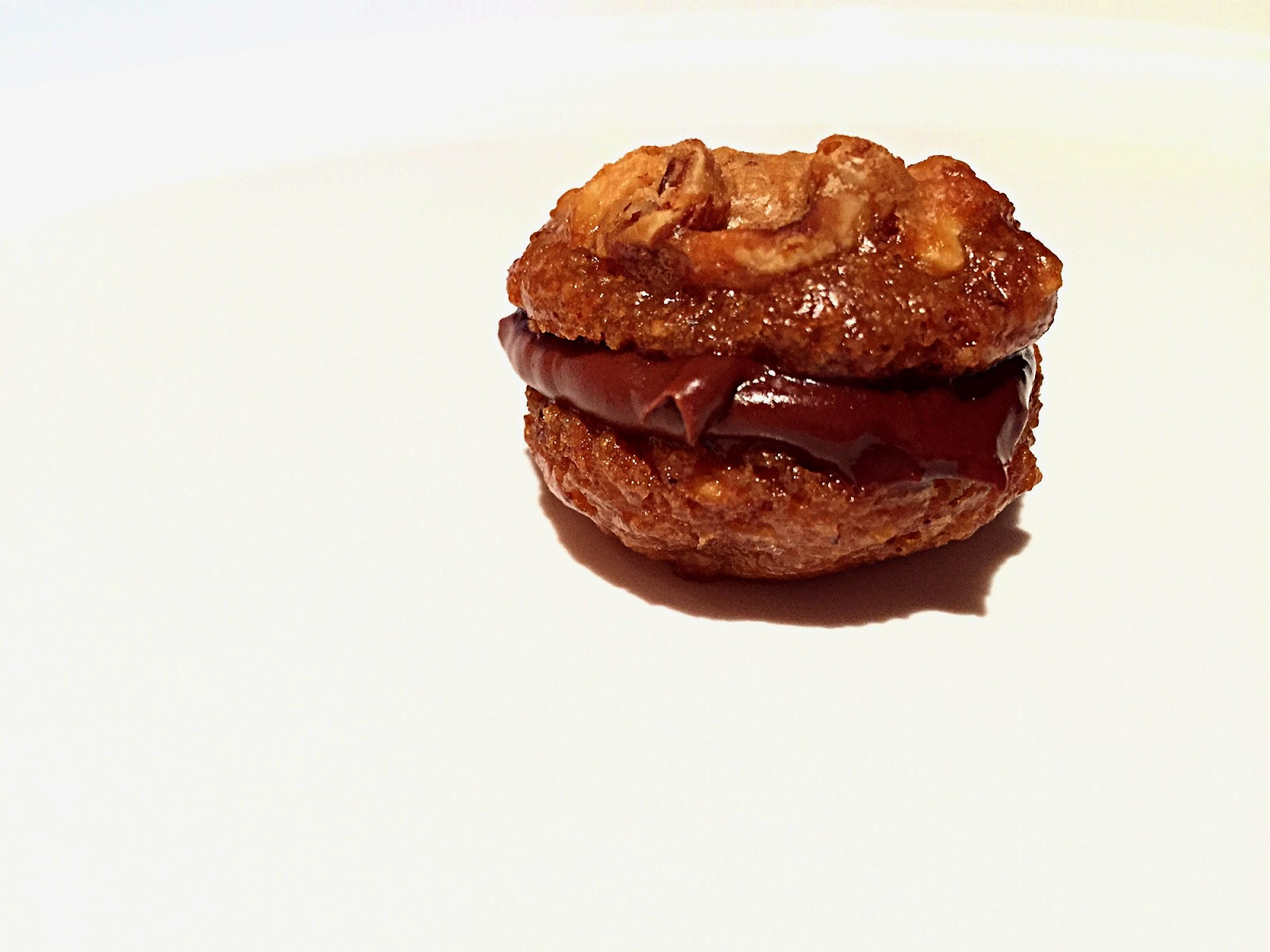 tartufi dolci del piemonte