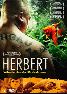 Herbert - BDRip Dual Áudio