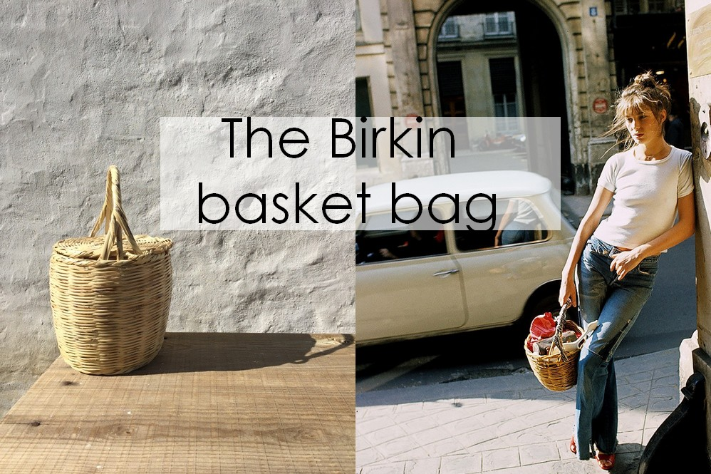 jane-birkin-basket-bag