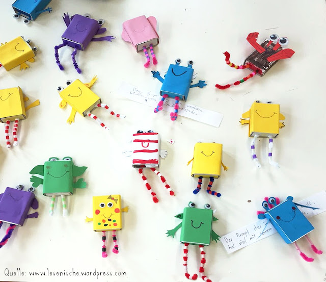 Pumpf, Loni lacht, Kreativität, Resilienz, Gedichte, Glück, Kinderbuch