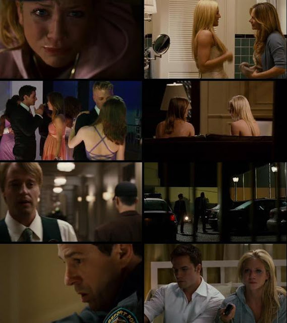 Prom Night Hindi Dubbed Download 720p BluRay