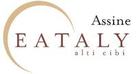 Assine Eataly GoBox www.assineeataly.com.br