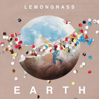 Lemongrass - Earth [iTunes Plus AAC M4A]