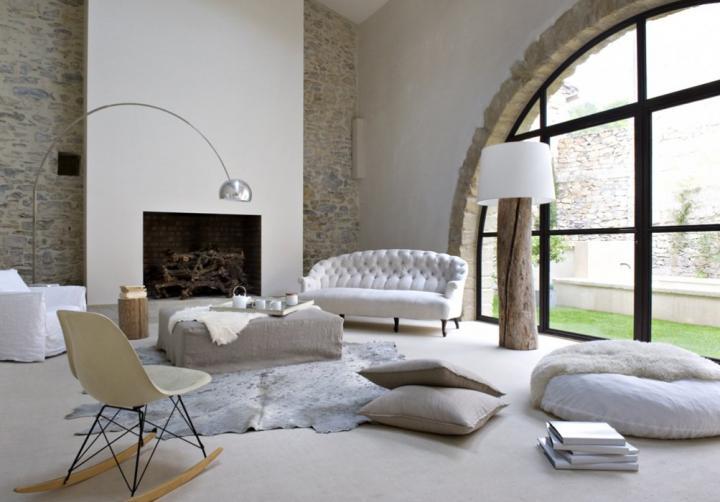 Barquitec arquitectura singular y elementos especiales for Arquitectura ibicenca