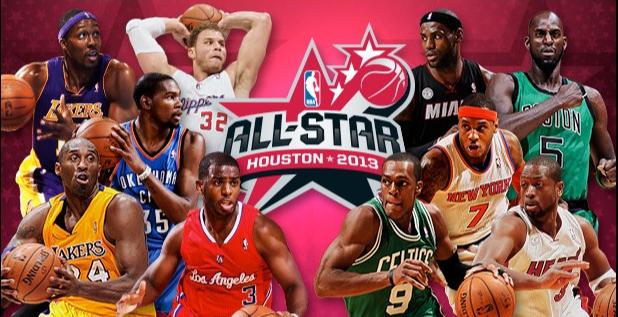 http://4.bp.blogspot.com/-phhIkdRgXAE/UPiZDUH4u8I/AAAAAAAAK-s/Gq3nkhDVfOY/s1600/All+Star+Starters.png