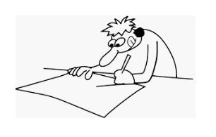 bpo-email-writing-test