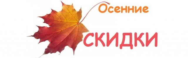 Электронный Учебник По Истории Беларуси 11 Класс