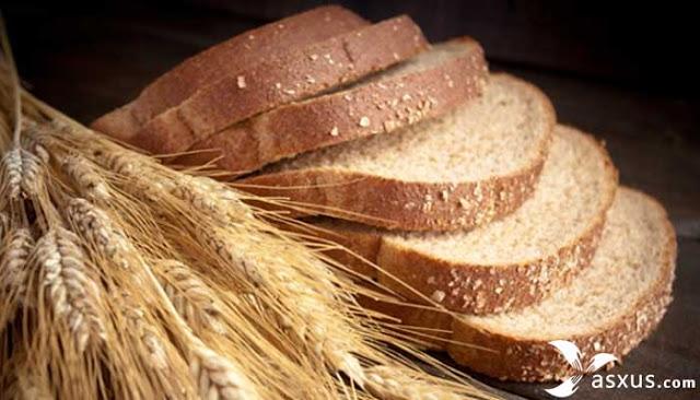 7 Jenis Makanan Yang Mengandung Karbohidrat Tinggi
