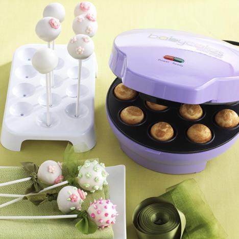 wedding cake wedding cakes cake pop maker by babycakes cake pop maker kohls cake pop. Black Bedroom Furniture Sets. Home Design Ideas