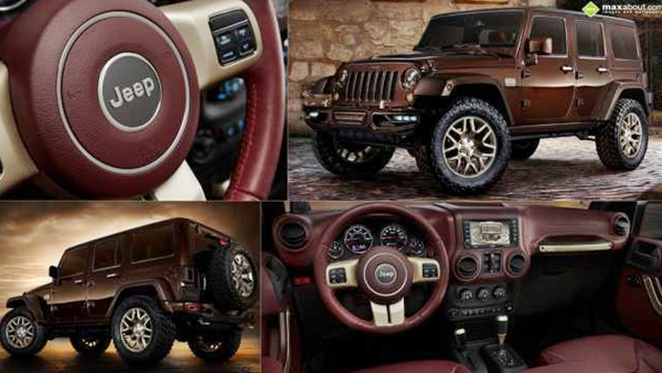 2017 Jeep Wrangler Unlimited Sel Review Redesign Release Date