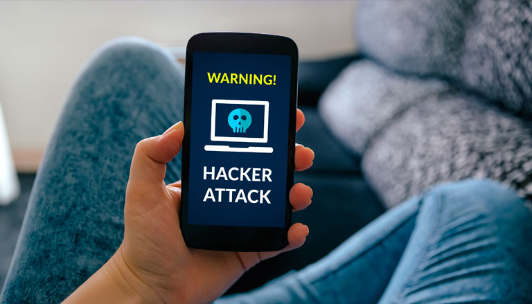 Mobile App Security Threats To Plan For | THE OFFICIAL