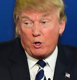 2016 US Election: Cruz, Kasich Allign Against Trump