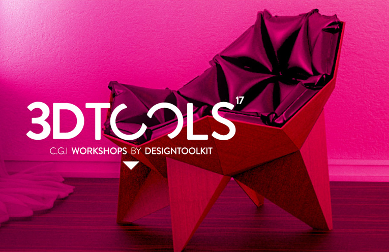 3D Tools-Design Toolkit