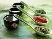 Jual Obat Penderita Wasir Herbal Yang Aman