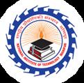 NIT%2BManipur