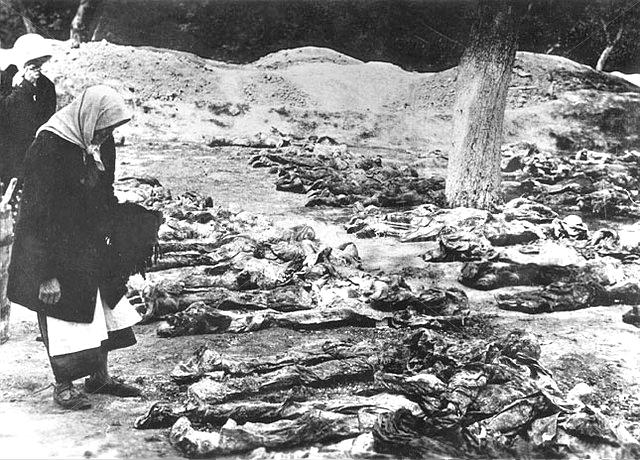 """Результат пошуку зображень за запитом """": сталінські кати, чиї злочини п"""""""