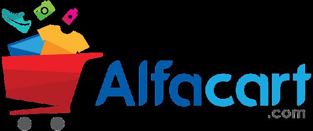 alfacart, alfakart, alfachart, alfamart, alfaonline