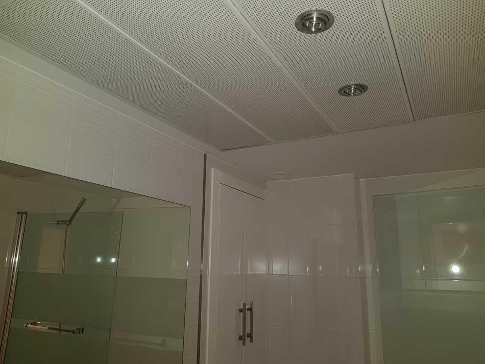 piso en venta calle benicarlo villarreal wc3
