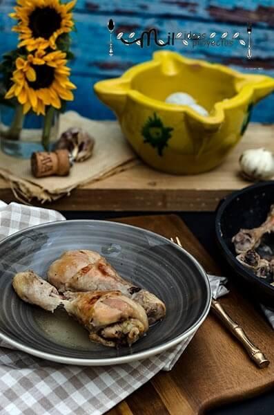 pollo-cava-recetas-conventos-monasterios3