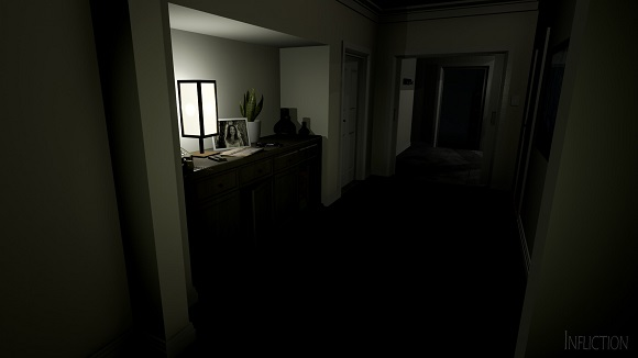 infliction-pc-screenshot-www.ovagames.com-1