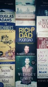 rich dad poor dad book review,book reviews