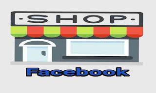 Facebook Marketplace : Cara Jual Beli Online Di Komunitas Lokal