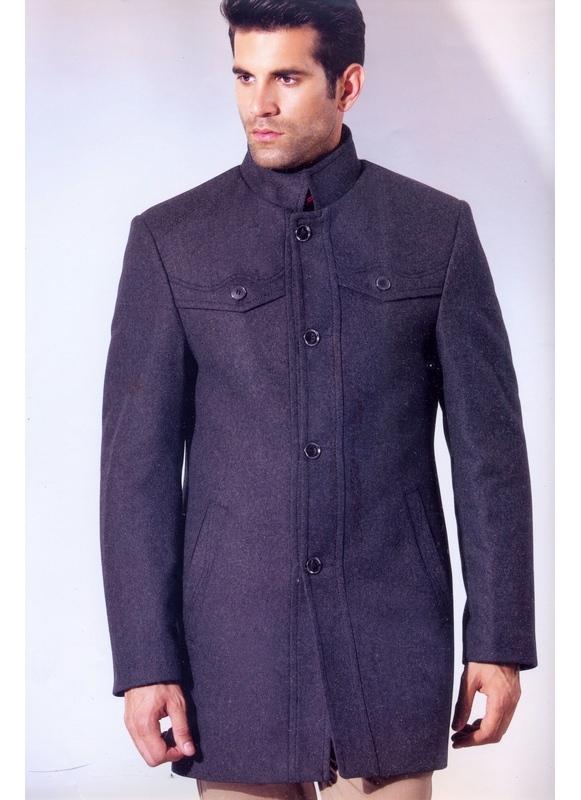 магазин мужских пальто