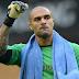 Nigerian goalkeeper, Carl Ikeme has been diagnosed with acute leukaemia