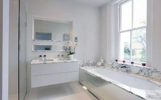 экраны для ванны москва
