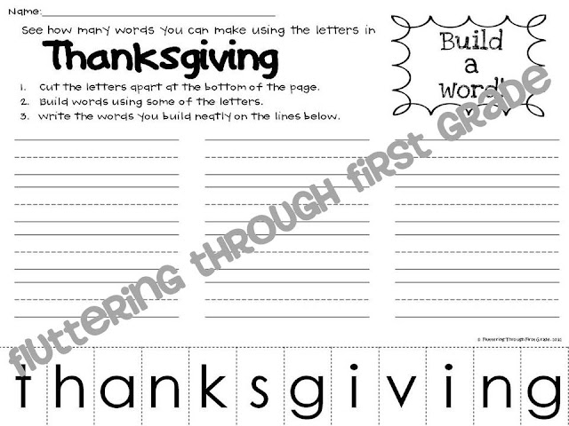 http://www.teacherspayteachers.com/Product/Twas-the-Night-Before-Thanksgiving-Booktivities-for-the-Common-Core-Classroom-399268