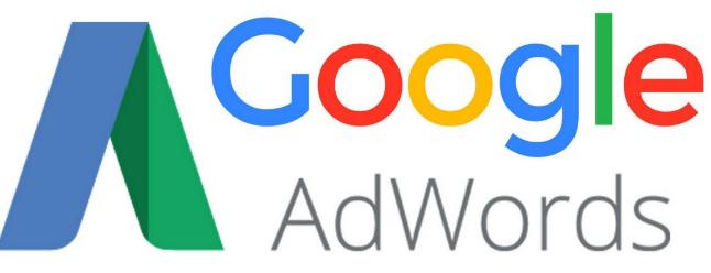 Cara Mudah Bayar Dan Transfer Uang Ke Google Adwords Via ATM BRI, MANDIRI, BNI, MANDIRI