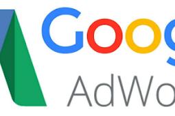 Cara Bayar Dan Transfer Dana Ke Google Adwords Via ATM BRI, MANDIRI, BNI, MANDIRI