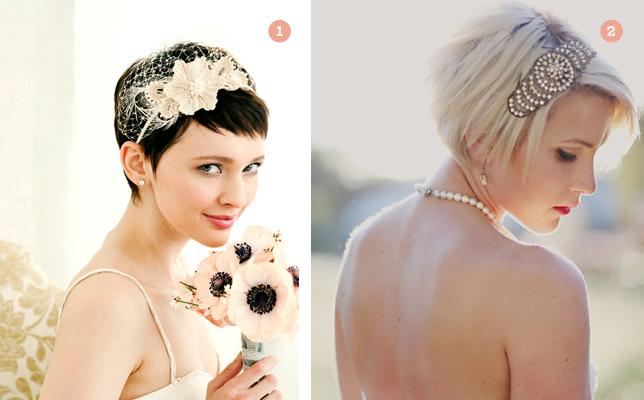 Beautiful Bride Comparing Fashion Thursday 50