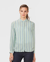 http://www.wefashion.be/nl_BE/women/blouses/blouses/79645775.html?dwvar_79645775_color=0892&backtolist=true&dcgid=women_subsale_blouses#start=1