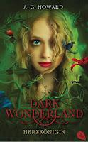 http://the-bookwonderland.blogspot.de/2015/10/rezension-ag-howard-herzkonigin.html