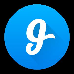 Glide: Messenger de Vídeo