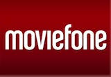 Moviefone Roku Movie Channel