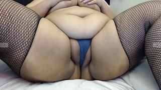 Vagina Besar 67
