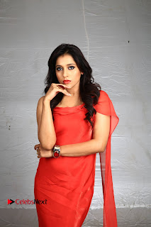 Tanu Vachenanta Telugu Movie Gallery 0001.jpeg