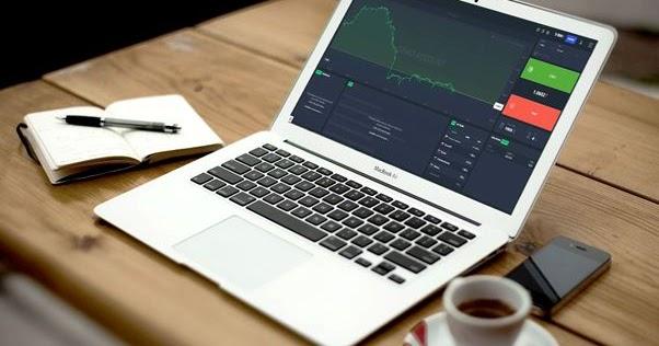 cumpărați opțiuni binare pe site indicatori de independență financiară