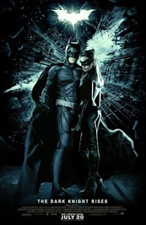 The Dark Knight Rises 2012 Hindi Dual Audio 480p Movie Download 4