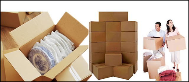 movers and packers madhapur hyderabad
